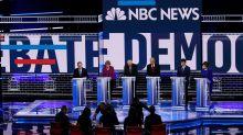'Media Malpractice:' Las Vegas Mass Shooting Largely Ignored During Democratic Debate