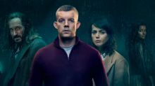 You're going to be obsessed with ITV drama The Sister