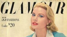 #TBT A Beauty Lesson from Grace Kelly