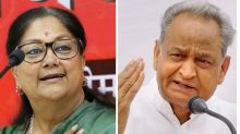Why Gehlot, Raje Remain at the Helm of Rajasthan Politics as Pilot Lands in Delhi