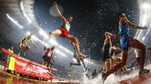 Qatar interested in hosting 2032 Olympics