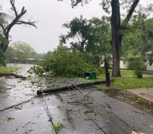 'Quieter conditions' coming after deadly storms slam the South. Here's the forecast