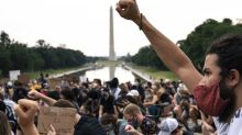 How to protect your identity while protesting police brutality