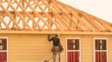 Can You Imagine How Jubilant LGI Homes' (NASDAQ:LGIH) Shareholders Feel About Its 234% Share Price Gain?