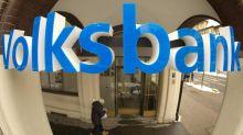 Trotz Niedrigzinsen – die Volksbanken steigern ihren Gewinn
