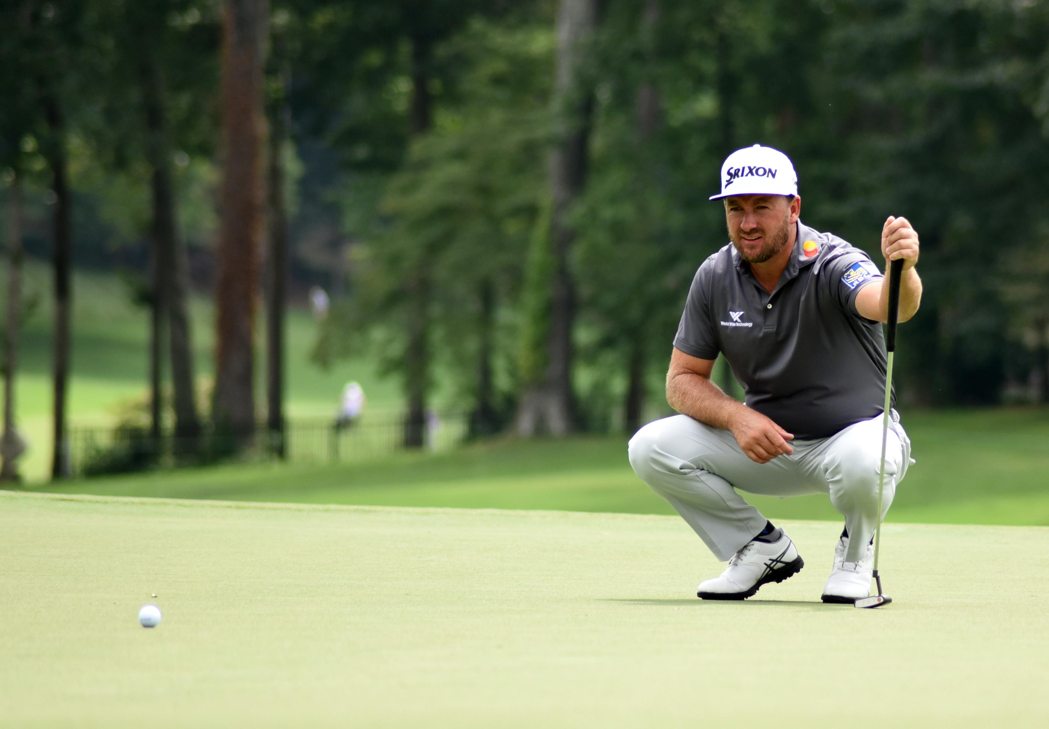 2020 Corales Puntacana Resort & Club Championship odds, predictions and PGA Tour best bets