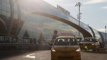 Uber, Yandex ride services can merge in Russia, regulator FAS rules