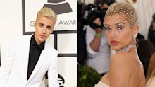 Hailey and Justin Bieber Have Set a Date for Their Wedding and It's Really Soon!