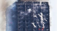 Manufacturer Arconic will end sales of paneling used in Grenfell Tower