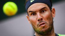 Impacto en el tenis: Rafael Nadal no jugará Wimbledon ni los Juegos Olímpicos