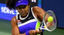 US Open (F) - US Open: Naomi Osaka écarte Shelby Rogers et se qualifie pour les demi-finales