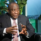 Ramaphosa Pledges Tough Love for Ailing South African Firms
