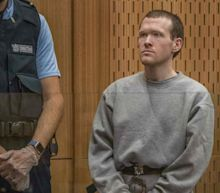 New Zealand mosque shooting: 'Wicked and inhuman' Brenton Tarrant sentenced to life without parole