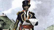 Black Spartacus: The Epic Life of Toussaint Louverture review – superb history of Haiti