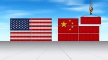7 Stocks Still at Risk From Trade-War Shenanigans