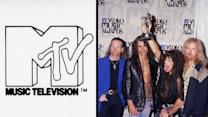 Why Neil Armstrong Turned Down MTV