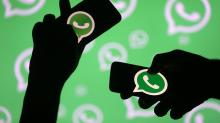 WhatsApp Could Soon Allow Linking to Instagram; Expected to Add Vacation And Silent Modes
