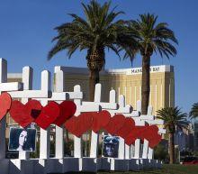 Las Vegas victim dies, making deadliest mass shooting in modern U.S. history even deadlier