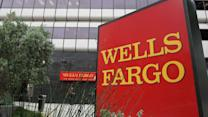 Fri., July 11: Wells Fargo Kicks off Big Banks Earnings