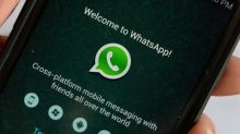 WhatsApp to delete old chats if they are not saved as part of deal with Google