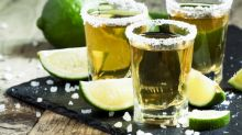 Diageo Lays Claim to the World's Fastest-Growing Tequila Brand