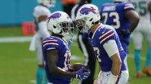 NFL power rankings: The Bills are for real this year