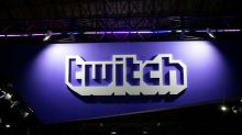 How Amazon's Twitch Platform Makes Money