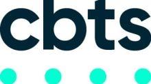 CBTS Expands Microsoft Services Portfolio to Drive Digital Modernization to the Cloud