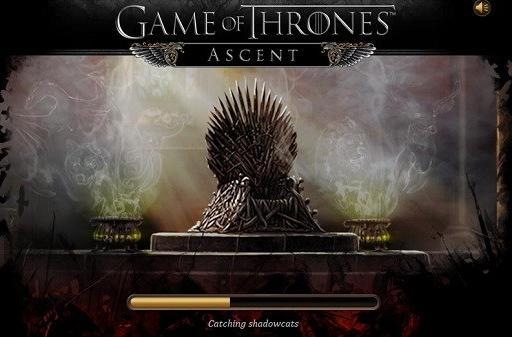 Slaughter your frenemies on Facebook with Game of Thrones Ascent