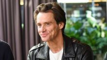 Jim Carrey to Star in New Showtime Comedy Series 'Kidding'