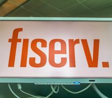 Is a Beat in the Cards for Fiserv (FISV) in Q2 Earnings?