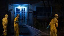 In Sud America quasi 50mila vittime per Coronavirus
