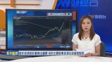 【股市脈搏】捱緊價仲嗌供股!2066跌到反艇