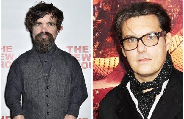 Peter Dinklage to Star in Director Joe Wright's 'Cyrano' Musical at MGM