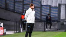 """Villas-Boas : """"Malheureusement, Marseille n'a pas l'argent pour faire venir Guardiola"""""""