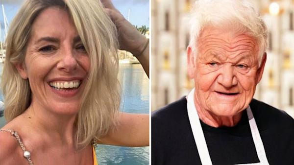 FaceApp accused of being sexist making women look worse than men
