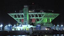 Judge to rule on St. Pete Pier petitions