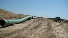 TransCanada Corporation Cancels Energy East: Is Growth in the Industry Dead?