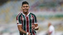Destaque do Fluminense, Evanilson acerta com o Porto e viaja nesta terça