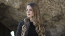 """Exclusive: Nora En Pure premieres stirring new track """"Birthright"""""""