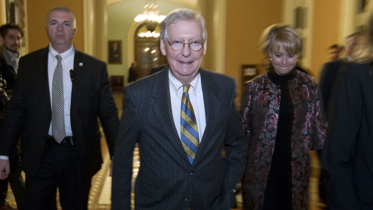 Congress sets weekend session amid shutdown