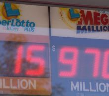 Mega Millions Jackpot Hits $1 Billion: What to Do if You Win