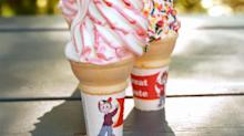 Editor-in-Chief Kerry Diamond Explains America's Ice Cream Obsession
