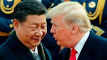 The US blacklisted some of China's most valuable AI startups over human rights issues in a dramatic trade war escalation