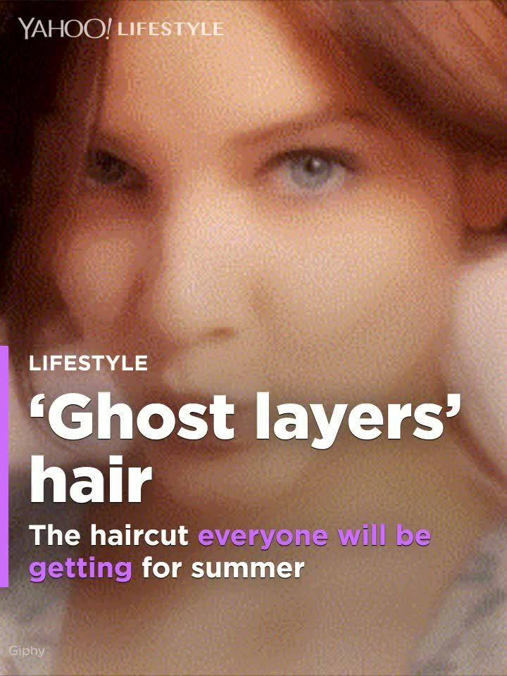 The Haircut Everyone Will Be Getting For Summer Video