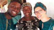 Rifugiato del Gambia si sposa ad Asti, rifiutato il visto alla madre per rischio migratorio: non sarà alle nozze