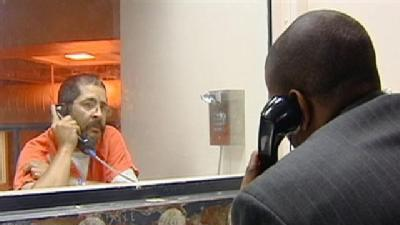 Grandfather Talks About Neglect Charges