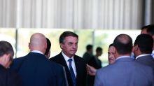 Bolsonaro envia reforma administrativa ao Congresso nesta quinta. Entenda o peso dos salários nas contas públicas