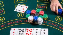 Why Century Casinos, Inc.'s (NASDAQ:CNTY) Use Of Investor Capital Doesn't Look Great