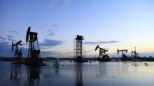 中海油打算如何應付油價偏低?